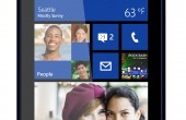 Windows Phone 8.1 mit Onscreen-Buttons statt kapazitiven Tasten?