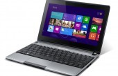 "Packard Bell bringt günstiges Touch-""Netbook"" mit Intel Celeron N2805 & 10.1inch Display"