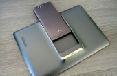 ASUS: Android 4.4 KitKat für PadFone 2, PadFone Infinity und New PadFone Infinity