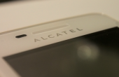 Alcatel One Touch D820 Smartphone mit High-End-SoC von MediaTek aufgetaucht