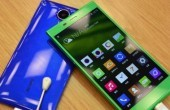 Gionee Elife E7 – Wunderschoenes Phablet ab 350 Euro im Hands On – Europa Launch geplant!