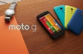 Motorola: Das Moto G im deutschen Hands-on-Video