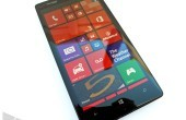 Nokia Lumia 929: Fotos & Specs zeigen attraktives 5inch Windows Phone mit Full HD & Quadcore