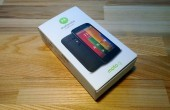 [Video] Motorola Moto G für 169 Euro im Unboxing – USB-OTG kein Problem