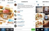 Instagram Ads sind da – Sponsored Posts im Feed – Community reagiert gereizt!