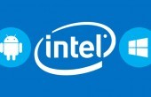 Intel will Android zum zweiten Windows machen – Multi-Windowing, Dual-Boot & 64-Bit