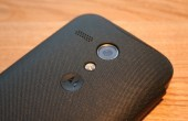 Motorola Moto G: Test-Fotos und -Videos der 5-Megapixel-Kamera *VIDEO*