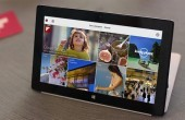 Flipboard fuer Windows 8 ist da!