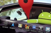 CES 2014: Google Open Automotive Alliance mit Audi, GM, Honda und Hyundai