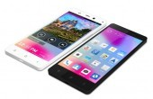 BLU Life Pure: Quad-Core-Smartphone mit Full HD-Display für 349 Dollar