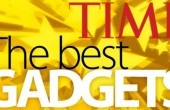 TIME Top 10 Gadgets 2013 – Chromecast auf Platz 1, Pebble auf 4, Lumia 1020 auf 10