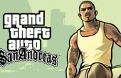 [Video] GTA San Andreas auf dem Apple iPad Air – Gameplay Demo
