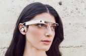 Google Glass Gewinner des Techlounge Livestream