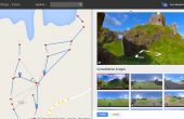 Do it yourself: Google Street View zum Selberbauen