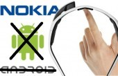 Nokia Android Phone eingestampft – Smart Glasses ab 2015