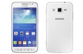 Samsung Galaxy Core Advance: Mittelklasse Smartphone mit 4,7-inch Display