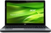 "Acer: Vollwertiges Notebook mit 2,4 GHz Quadcore ab 300 Euro – dank Intel ""Bay Trail"""