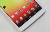 Video: LG G Pad 8.3 Unboxing und Kurztest