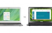 Microsoft vergleicht Chromebooks mit Windows-Laptops
