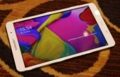 CES 2014: Samsung Galaxy Tab PRO 8.4 im Hands-on