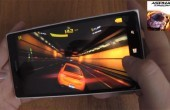 [Video] Nokia Lumia 1520 im Gaming-Test