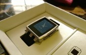 Pebble Steel Smartwatch Unboxing Video