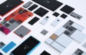 Phonebloks: Video ermöglicht neue Einblicke in Googles Project Ara