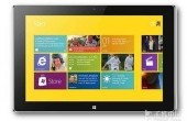 CeBIT 2014: Ramos i10 Pro Dual-Boot-Tablet mit Intel Bay Trail im Hands on-Video