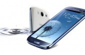 Samsung Galaxy S3 immer noch beliebtestes Android Smartphone – OpenSignal Report