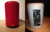 Der Original Trash Can Hackintosh