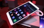 CES 2014: Vivo Xplay3S – Das fast perfekte Über-Smartphone – Hands-on Video