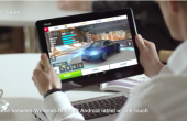 CES 2014: ASUS Transformer Book Duet (TD-300) mit Windows 8.1 und Android