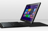 "Cube iwork 10 U100GT 10,1inch Tablet mit ""Bay Trail"" Atom Z3740D Quadcore & Windows 8.1 vorgestellt"