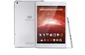 Goclever Orion 785: 99-Euro-Tablet im iPad Mini-Format mit Quadcore?