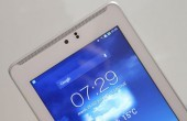 MWC 2014: ASUS Fonepad 7 LTE (ME372CL) im Hands on-Video