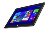 Chiligreen E-Board MX500: 10.1-inch Windows 8.1-Tablet aus Österreich