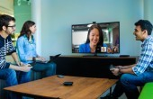 Google stellt Chromebox für Meetings vor