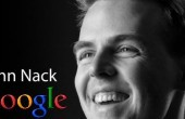Google stellt Adobe Photoshop Manager John Nack an