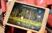 MWC 2014: Medion LifeTab S7852 – iPad Mini-Klon im Hands on-Video