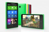 Nokia X startet durch in China: 1 Million Vorbestellungen in 4 Tagen