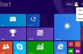 Windows 8.1 Update geleakt – Bessere Windows Store Integration und viele Tweaks