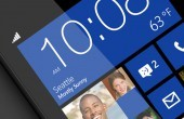 Huawei: Keiner will Windows Phone