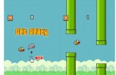Flappy Bird – Der Hype, die Tricks, das Video