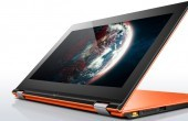 Lenovo ThinkPad Yoga 11e Convertible mit Windows 8.1 und Chrome OS