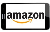 "Amazon Smartphone ab Ende September – Die ""Nicht""-News des Tages"