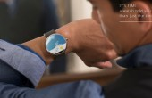 Android Wear im Ueberblick – Googles Wearable OS erklaert