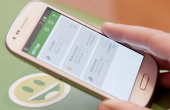 Intelligenter Wohnen – NFC-Tags und iBeacon im Smart Home [Sponsored Post]