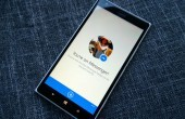 Facebook Messenger für Windows Phone im Hands on-Video