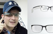 Google Glass erhaelt KitKat Update – Neue Features