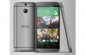 HTC One (M8): Offizielles 'Introducing'-Video ist online